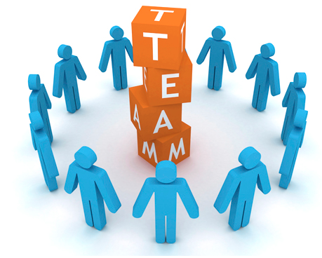 leadership and group With that being said, transactional leadership would appear to be a good style of leadership for the group however, we must also look at the reward aspect of this type of leadership when rewards are added to the group picture it will inevitably add a layer of competition to the members of the group.