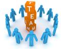 Image result for Leaders' Meetings